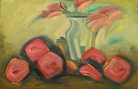Flower-Series-No-4