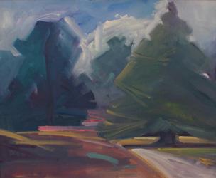 Path_through_the_trees